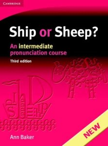 Ship or Sheep cover